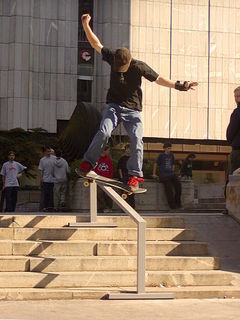 450px-Skateboarder.jpg